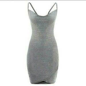 Dresses & Skirts - Slip On Dress